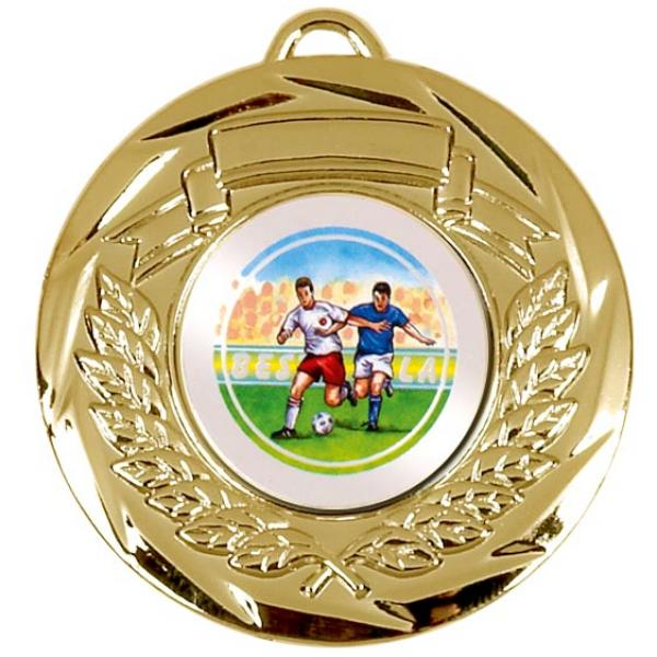 ETC-Football-Medals-001