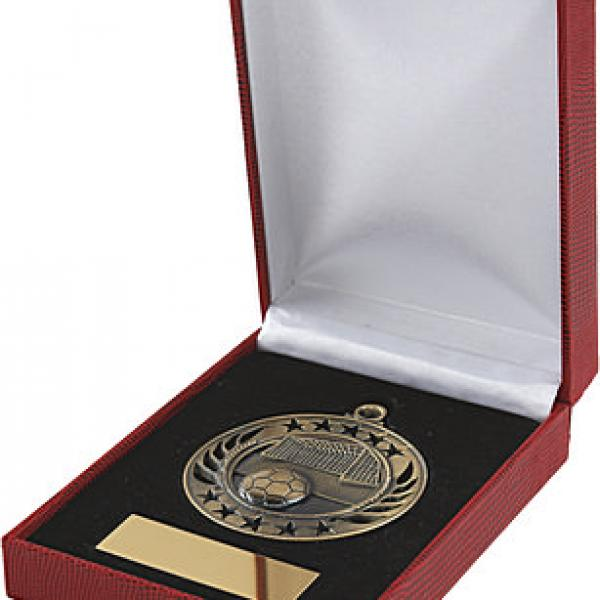 ETC-Football-Medals-005